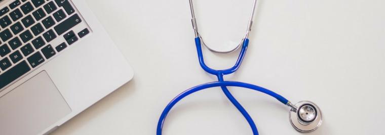 Stethoscope Watched Folders