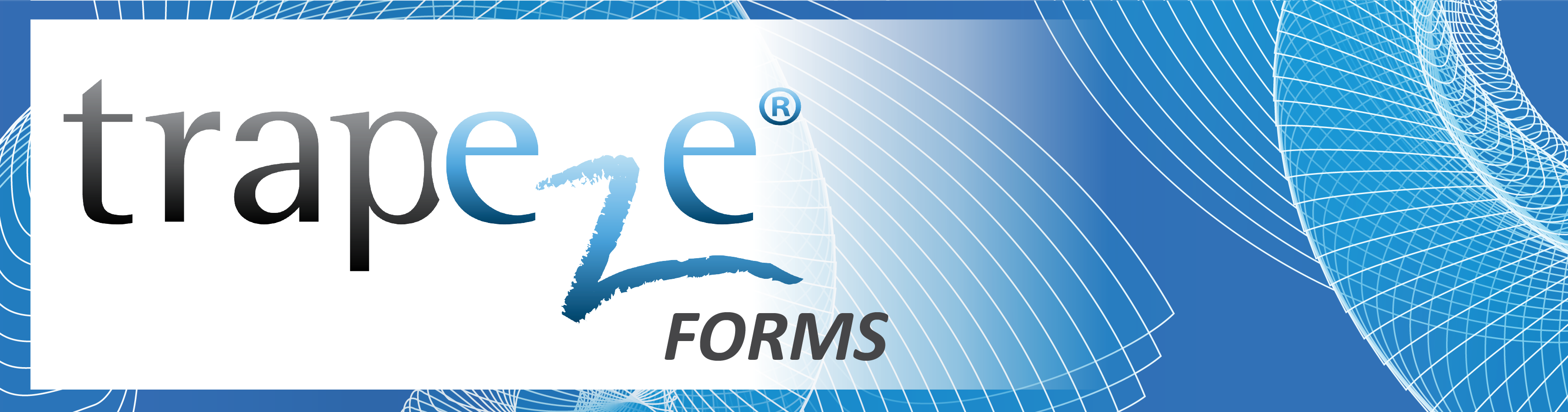 Trapeze for Forms: Automated Data Extraction Software from CVISION