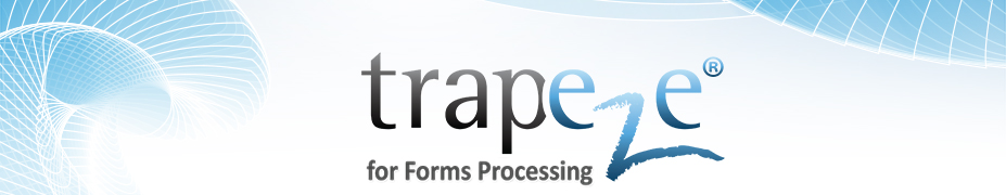 Forms Processing Automation