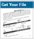 Get Your File