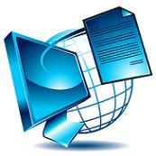 Converting documents to PDF allows efficient, universal access