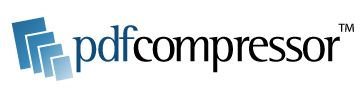 Compress Files with CVISION's PdfCompressor Technology