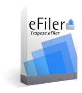 Trapeze eFiler Evaluation Request