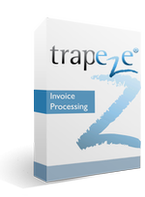 Trapeze For Invoices Request
