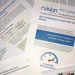 3 Concrete Examples of Document Management with CVISION's PdfCompressor