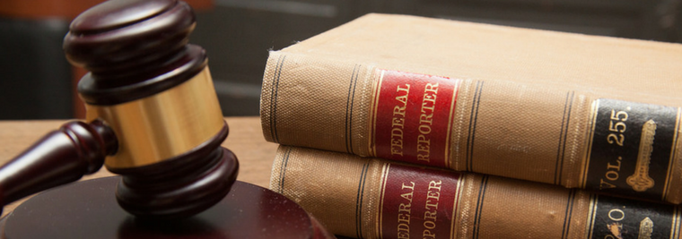 OCR software enables law firms to render documents text-searchable.