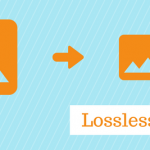 Lossless Compression – Complying with Record Retention Regulations