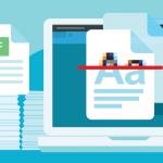 Document Capture Software: How It Compares to Outsourcing Your Scanning Needs