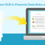 Accelerating Financial Data Entry with Zonal OCR
