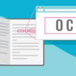 Key Benefits of Using an OCR API