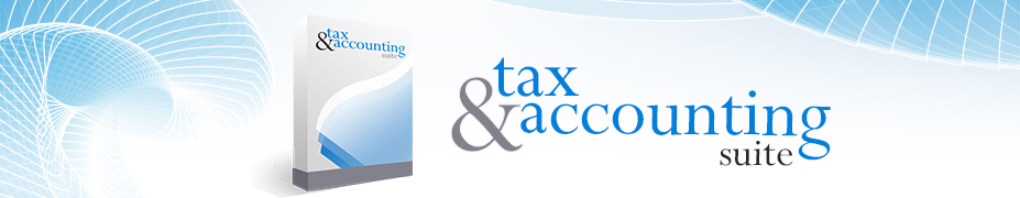 Cvision technologies for Tax document automation software
