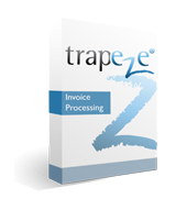 Trapeze for Invoice Processing